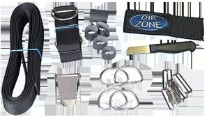 DIRZONE Harness komplett