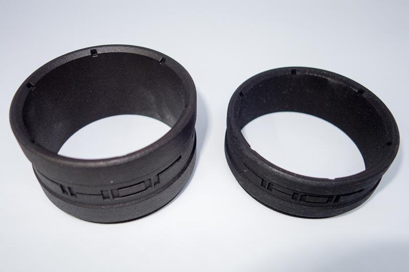 THOR LowLight Ring 2,5cm
