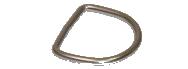 D-Ring standard 50 mm