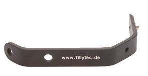 Handgriff für TTL1 bis TTL3