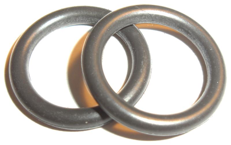 O-Ring M26x2 1.Stufe Sauerstoff