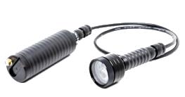 TT1 - LED 1500 Tanklampe