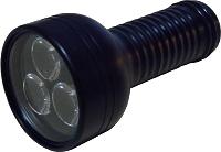 TillyTec MPL 1500/30010