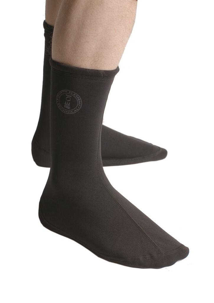 Xerotherm Socken