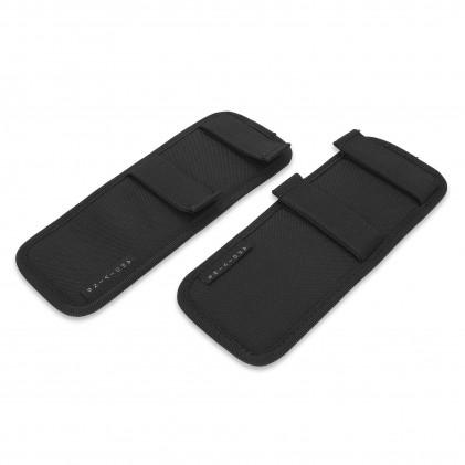 Comfort Shoulder Pads