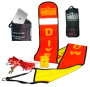 Surface Marker WDS Deluxe